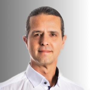 Markus Klimesch HR-Experte