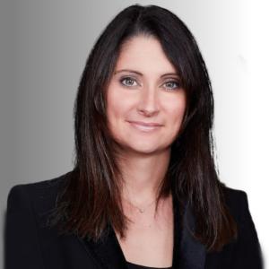 Kathrin Planiczky - Expertin Kommunikation