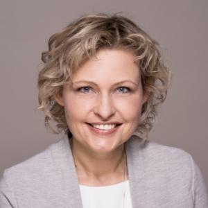 Marion Kuchenny
